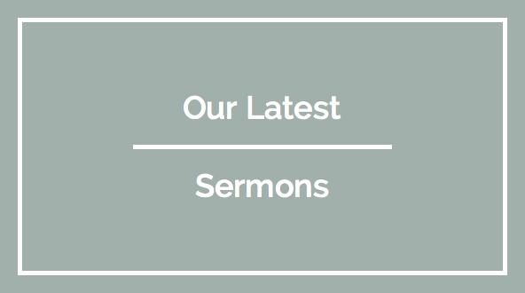 Sermon Library